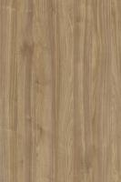 Lamino Kronospan-K008 Light Select Walnut