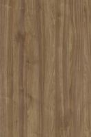 Lamino Kronospan-K009 Dark Select Walnut