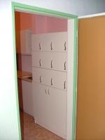 Vybavení kanceláře lamino